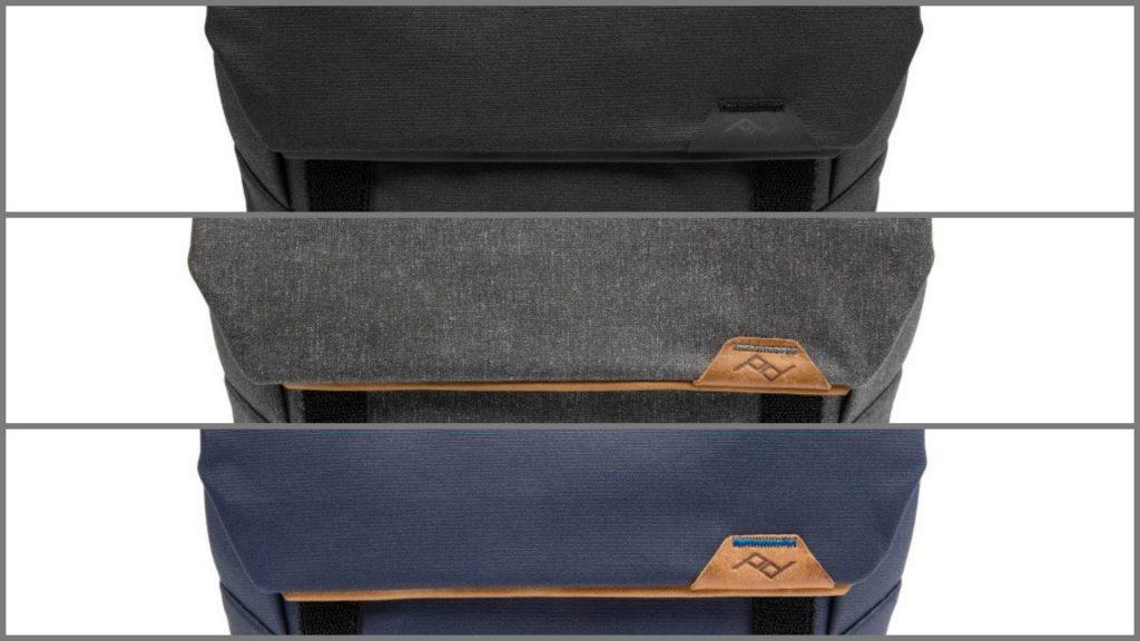 フィールドポーチ FIELD POUCH V2 – Peak Design