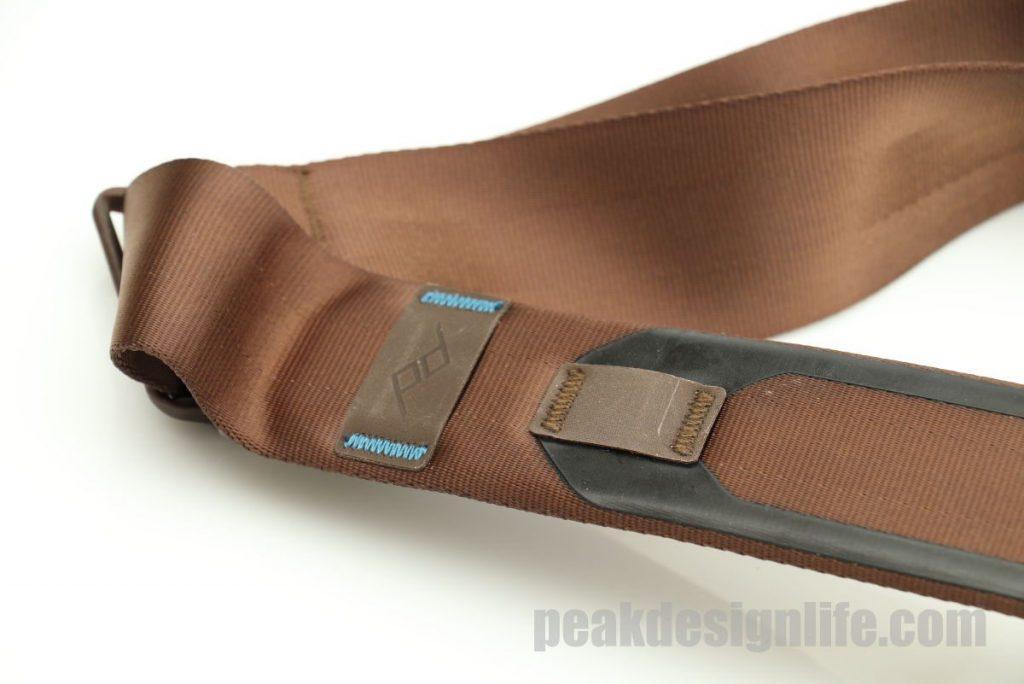 ピークデザインのカメラバッグ エブリデイメッセンジャー使用イメージ PeakDesign Everyday Messenger
