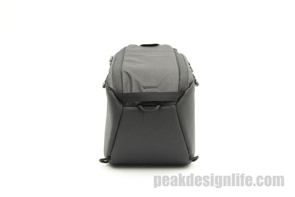ピークデザイン カメラキューブS Peak Design CAMERA CUBE Small