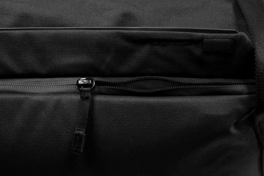 エブリデイトート V2 ブラック EVERYDAY TOTE BLACK – Peak Design
