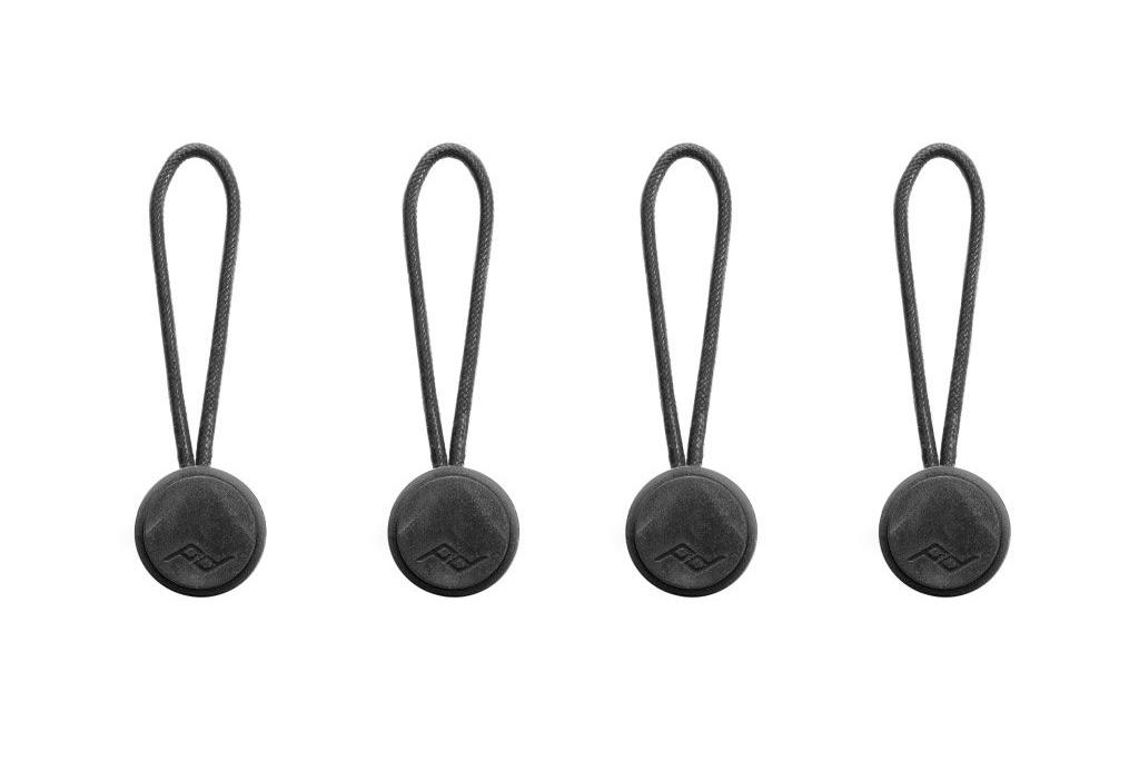 アンカー オールブラック ピークデザイン anchor black PeakDesign